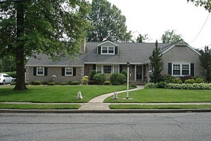 Haddenfield Home 1