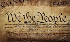 constitution-300x180
