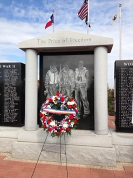Memorial Grounds-8