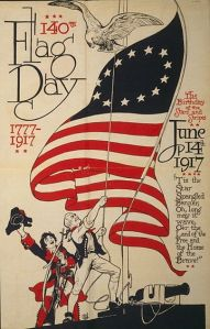 360px-US_Flag_Day_poster_1917