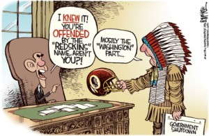 redskins-cartoon-mckee-495x324