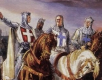 crusades13