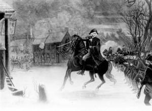George-Washington--300x219