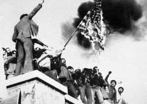 iranian-hostage-crisis_3