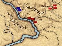 map_trenton
