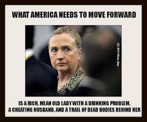 Hillary-Mean-Big