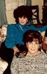 Mom, Mom & Dorian 87