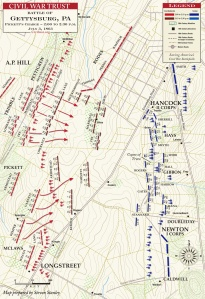 gettysburg-picketts