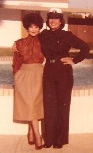 me-and-mom-march-1980-001