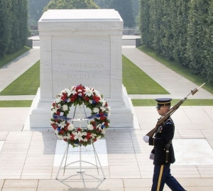 tomb-of-unknown-soldier-usa-12